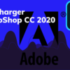 Telecharger PhotoShop CC 2020