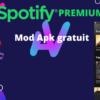 Spotify premium 2020