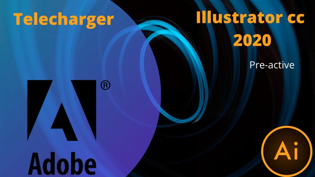 Illustrator cc 2020 androvox