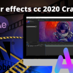 _after effects cc 2020 Crack