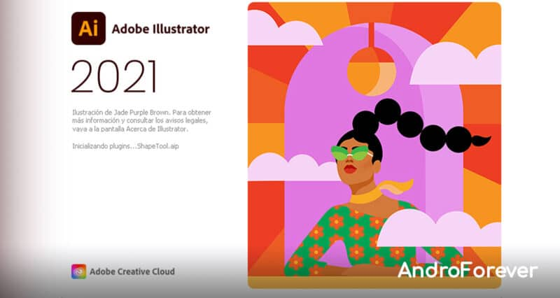 Télécharger illustrator cc 2021 preactive (Crack full version)